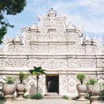 Yogyakarta tour package