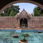 yogyakarta temple tour