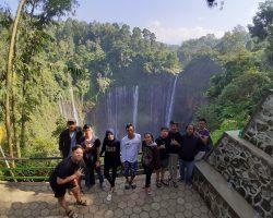 tumpak-sewu-waterfall