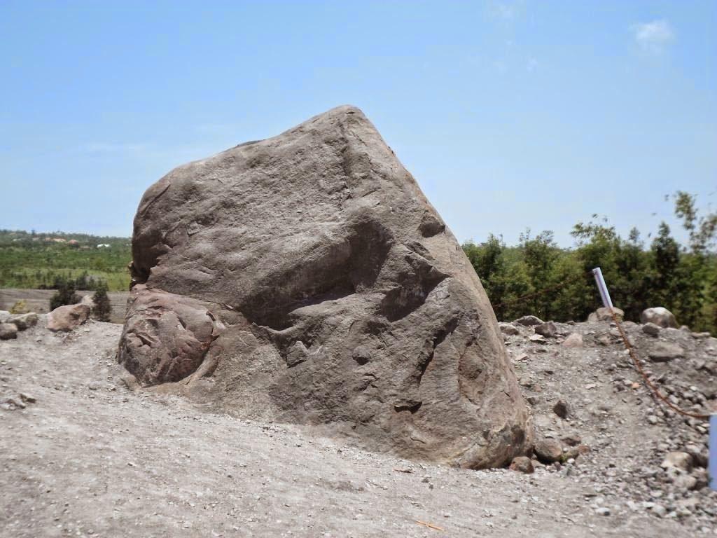 batu-alien