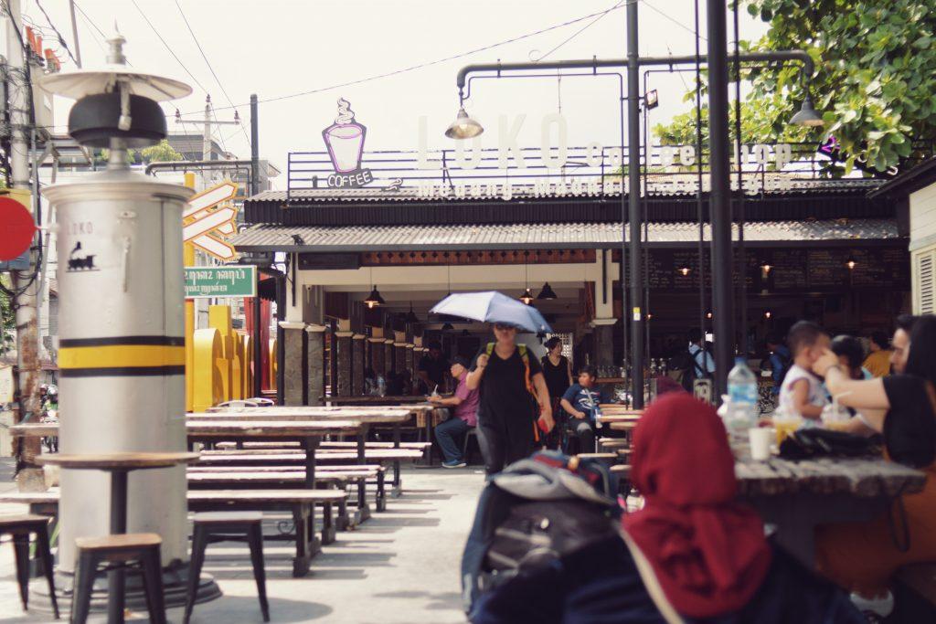 loko-cafe